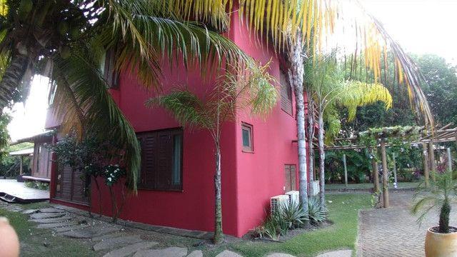Linda casa em Costa do Sauipe - Foto 7