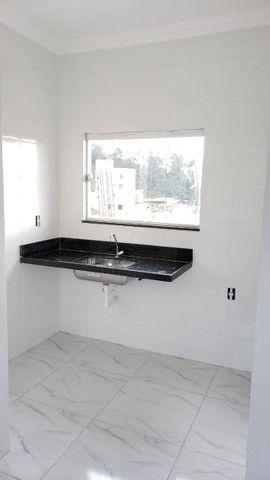 Apto A219 Bairro Cidade Verde, 2 quartos. Registro e Itbi grátis. 49 m², Valor 120 mil - Foto 2