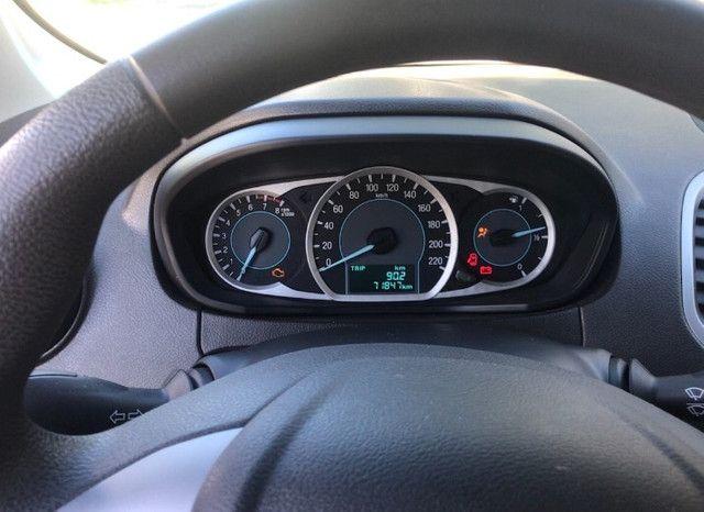 Ford ka 1.0 (2016) - Foto 5