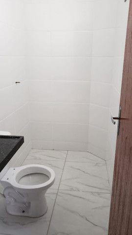 Apto A219 Bairro Cidade Verde, 2 quartos. Registro e Itbi grátis. 49 m², Valor 120 mil - Foto 6