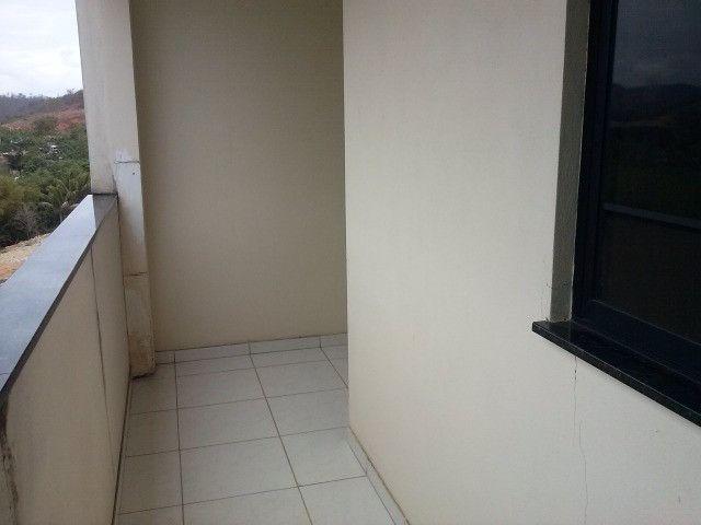 Apartamento na Avenida - Foto 9