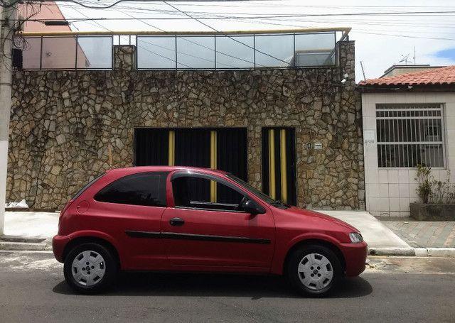 Celta 2004 c/ Ar Condicionado (( Mecanica Perfeita ))