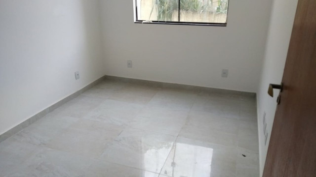 Apartamento em Ipatinga, 3 qts/suíte, Área clarabóia 37 m², 125 m². Valor 270 mil - Foto 4