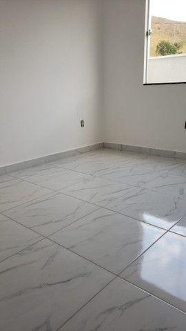 Apto A219 Bairro Cidade Verde, 2 quartos. Registro e Itbi grátis. 49 m², Valor 120 mil - Foto 3