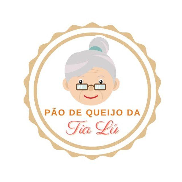 Logomarca  - Foto 5