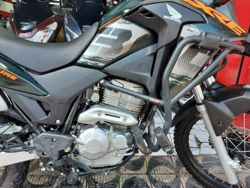 2019 | 11.000 km ·<br><br>Honda Xre300 Adventure 2019 - Foto 6