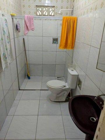 Casa à venda, 605 m² por R$ 300.000,00 - Vila União - Fortaleza/CE - Foto 10