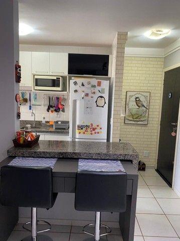 Apartamento Morada do Parque 2 quartos, 02 Garagem - Foto 6