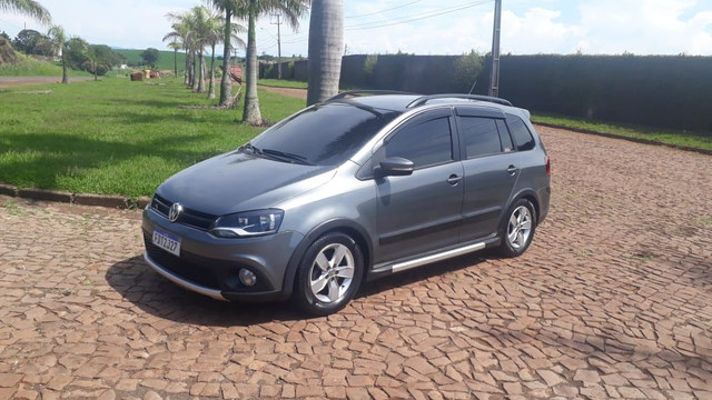 Vendo space fox - Foto 2