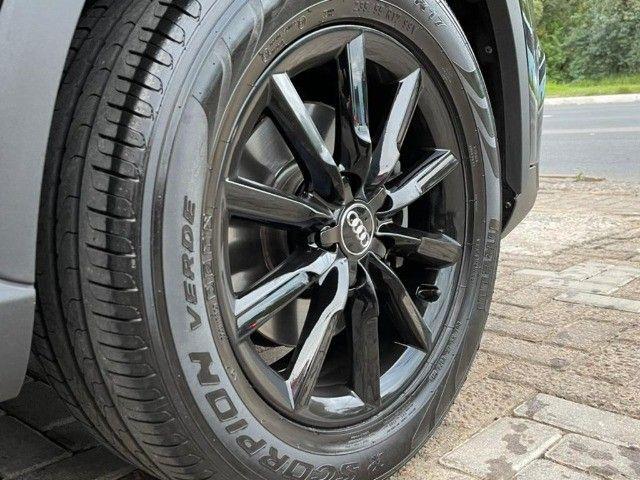 Audi Q3 1.4 TFSI 2018   48 mil km   Ac trocas e financiamos - Foto 10