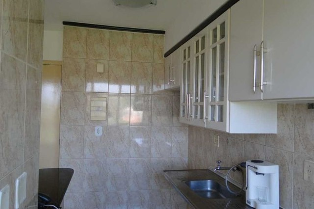 Apartamento para Aluguel, Fonseca Niterói RJ - Foto 4