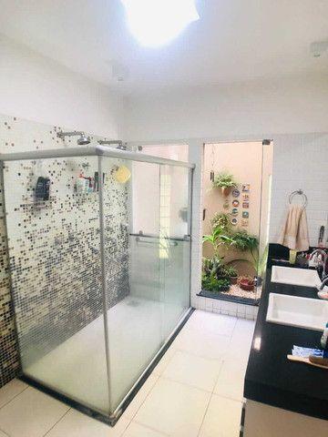10 Casa em condomínio com 03 quartos no Uruguai! Preço Imperdível (TR55890) MKT - Foto 10