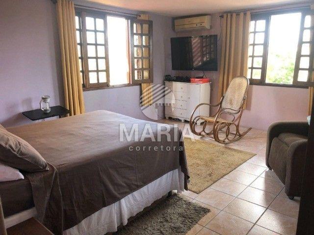 Casa à venda dentro de condomínio em Gravatá/PE! código:3093 - Foto 11