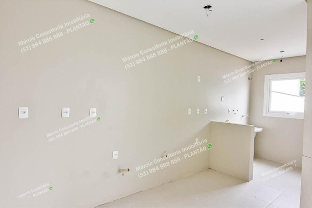 Sobrado 3 Dormitórios Excelente Padrão Suíte Vila Ipiranga Porto Alegre! - Foto 4