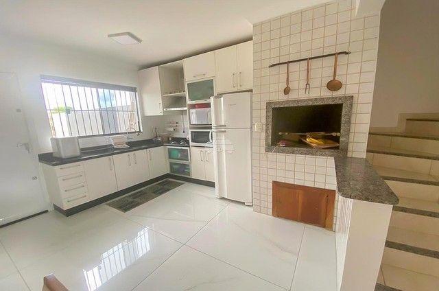 Casa à venda com 3 dormitórios em Amadori, Pato branco cod:926063 - Foto 11