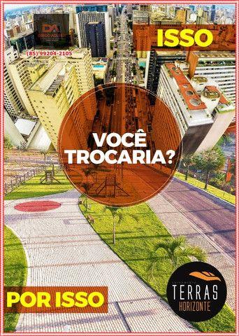 Lotes Terras Horizonte %¨& - Foto 19