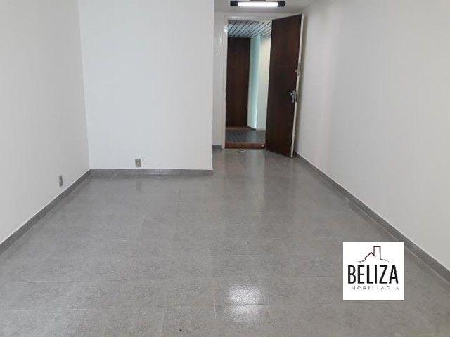 Sala/Conjunto para aluguel - COM DESCONTO DE ALUGUEL NOS 6 PRIMEIROS MESES. - Foto 3