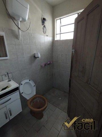 Casa para Venda em Presidente Prudente, Vila Luso, 2 dormitórios, 1 banheiro, 2 vagas - Foto 14