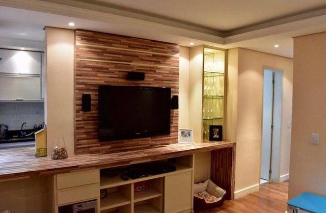 Apartamento em Maruípe