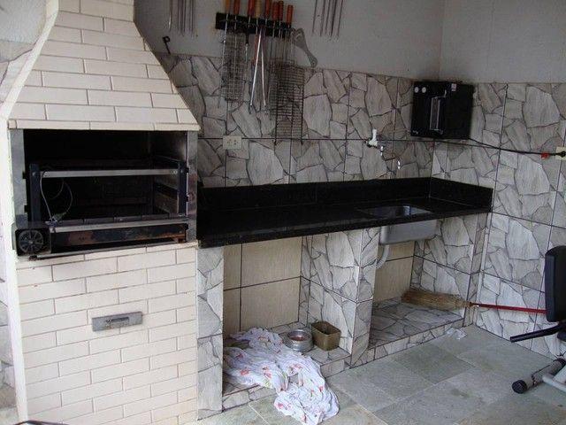 Casa para venda com 400 metros quadrados com 3 quartos em Jardim América - Goiânia - GO - Foto 6