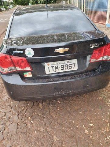 Automóvel  Chevrolet Cruze - Foto 7