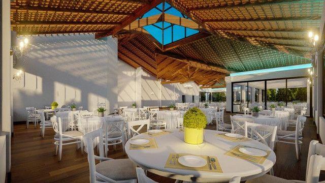 Lotes 360m² em Ipatinga - Condomínio Ville Jardins Residencial Resort - Foto 14