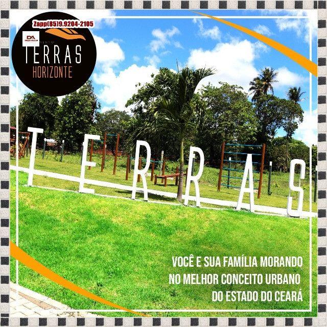 Lotes Terras Horizonte - &%&% - Foto 19