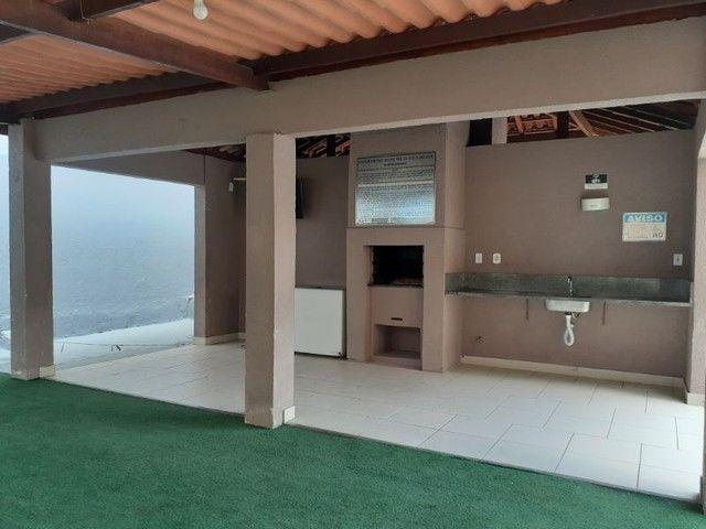 Apartamento para Aluguel, Benfica Rio de Janeiro RJ - Foto 17
