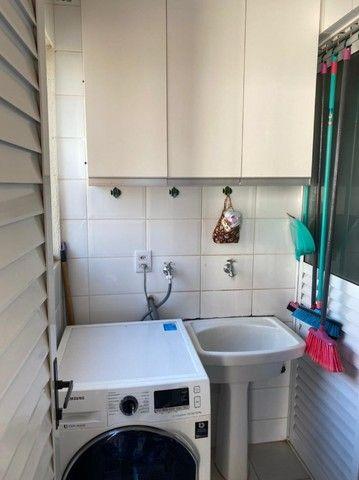 Apartamento Morada do Parque 2 quartos, 02 Garagem - Foto 5