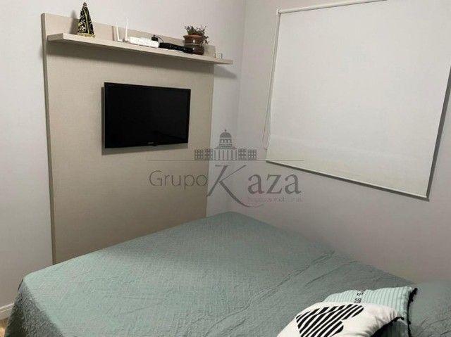 Lindo Apartamento com 02 dormitórios no Jardim Petrópolis - Foto 14