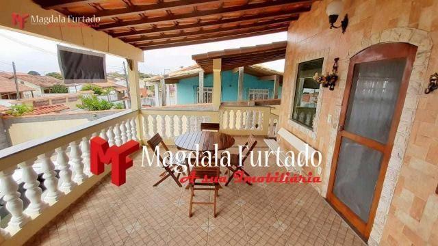 Casa à venda, 10 m² por R$ 360.000,00 - Caminho de Búzios - Cabo Frio/RJ - Foto 8