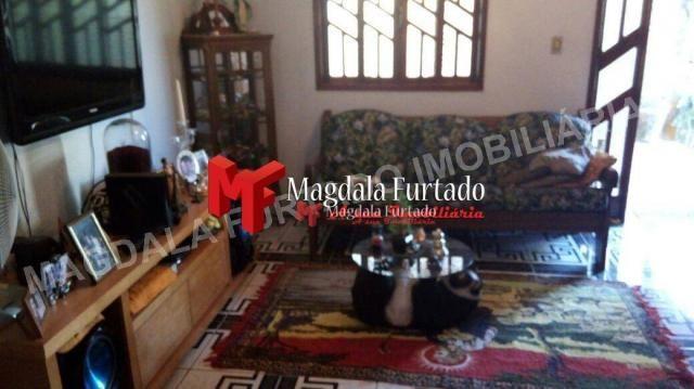 Casa à venda, 180 m² por R$ 550.000,00 - Unamar - Cabo Frio/RJ - Foto 14
