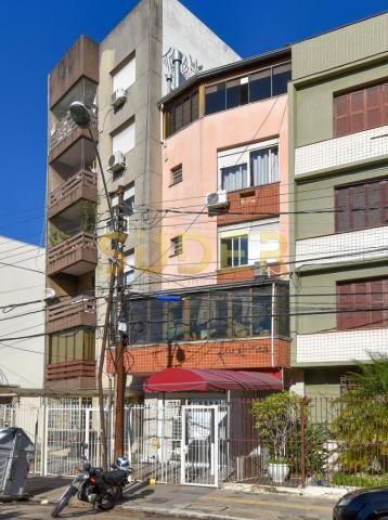 Apartamento à venda com 1 dormitórios em Cidade baixa, Porto alegre cod:1939-
