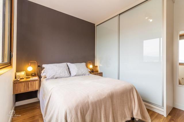 Apartamento à venda com 3 dormitórios em Vila jardim, Porto alegre cod:VOB4673 - Foto 9