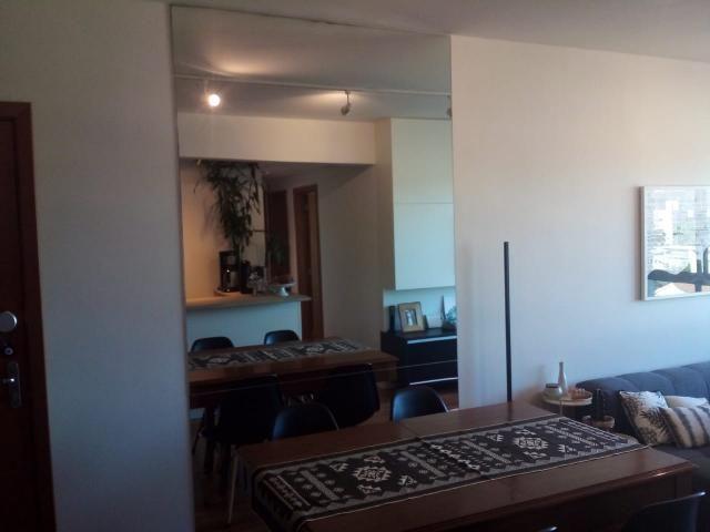 Apartamento à venda com 3 dormitórios em Vila jardim, Porto alegre cod:VOB4673 - Foto 6