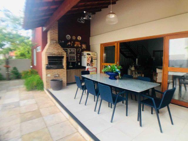 10 Casa em condomínio com 03 quartos no Uruguai! Preço Imperdível (TR55890) MKT - Foto 4