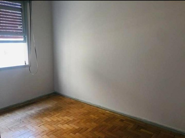 (AP2491) Apartamento para locação no Condomínio Centenário, Santo Ângelo, RS - Foto 5
