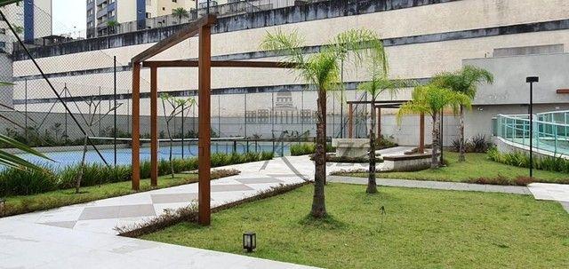 v44223 - Apartamento - Vila Ema - Residencial Icon - 57m² - 1 Dormitório - Foto 19