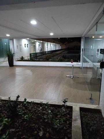 Apartamento com 2 quartos sendo 1 suíte - 70m2 - Vila Froes! - Foto 13