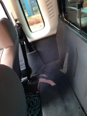 Fiat Strada Adventure Cabine estendida - Foto 6