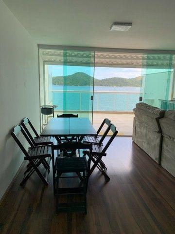 Casa de costeira no paraíso da Costa verde  - Foto 3