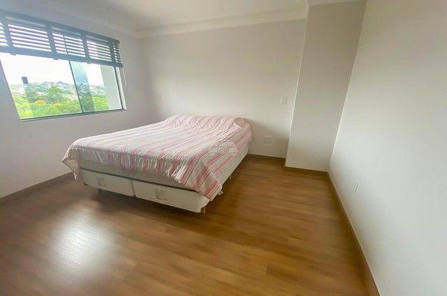 Casa à venda com 3 dormitórios em Amadori, Pato branco cod:926063 - Foto 17