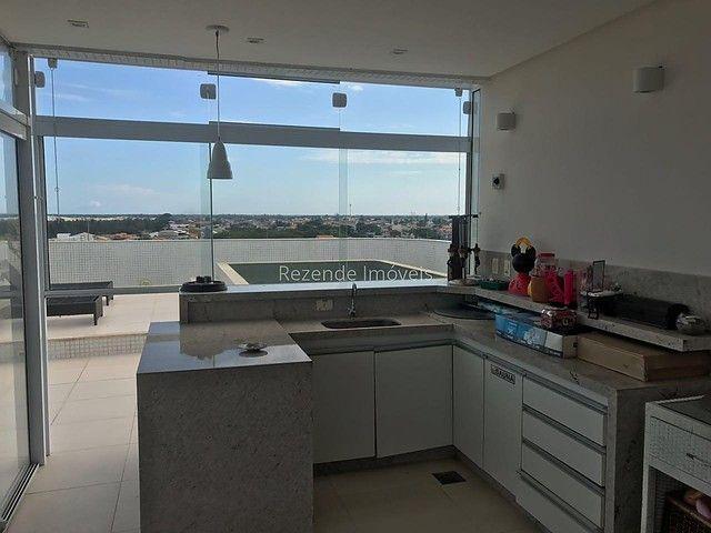 Apartamento à venda com 4 dormitórios em Braga, Cabo frio cod:5025 - Foto 5