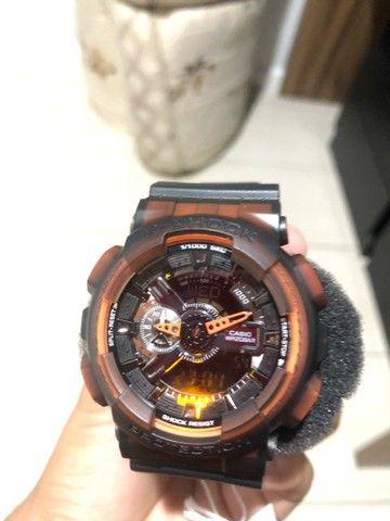 Relógio G-Shock 5146 - Foto 6
