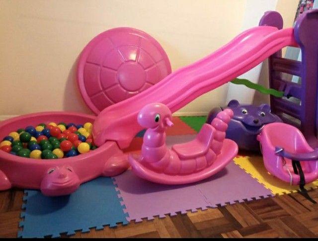 Venda de Brinquedos infantil com preços apartir de 50 reais - Foto 6