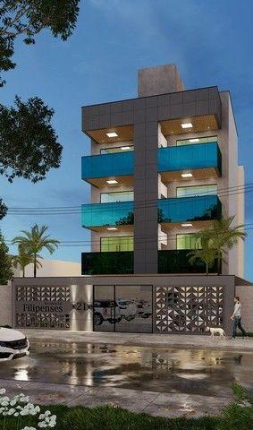 Apartamento em Bethânia - Ipatinga