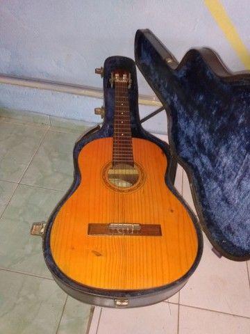 Vendotroco não tenho violão - Foto 2