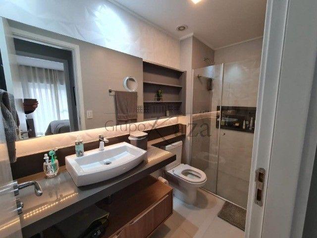 Apt 57m² mobiliado 1 drm, 1 wc, 1 vaga e lazer - Foto 15
