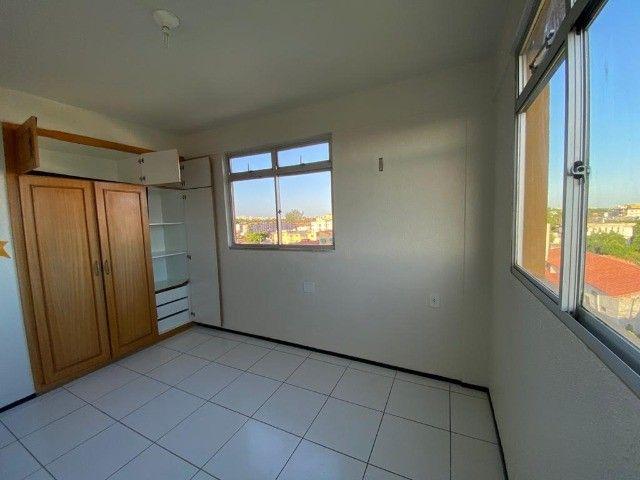Apartamento Vila União com Terraço! - Foto 12