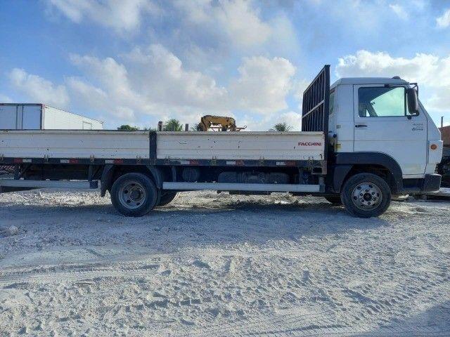 Compre seu caminhão! - Foto 5